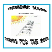 Songs For The Soul cover1