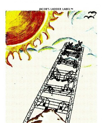 cropped-jacobs-ladder-label-redesign.jpg