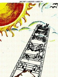 cropped-jacobs-ladder-label-redesign2.jpg